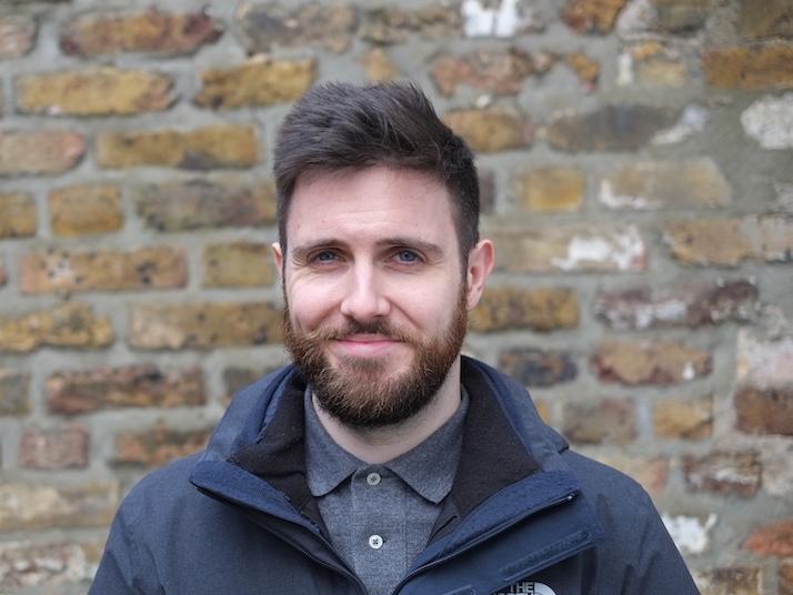 London Film Maker