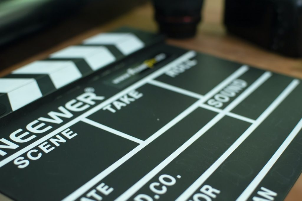 How to Use Video to Communicate Effectively with Your Clients