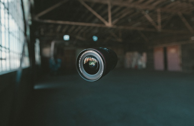 How to make a promo video for your company