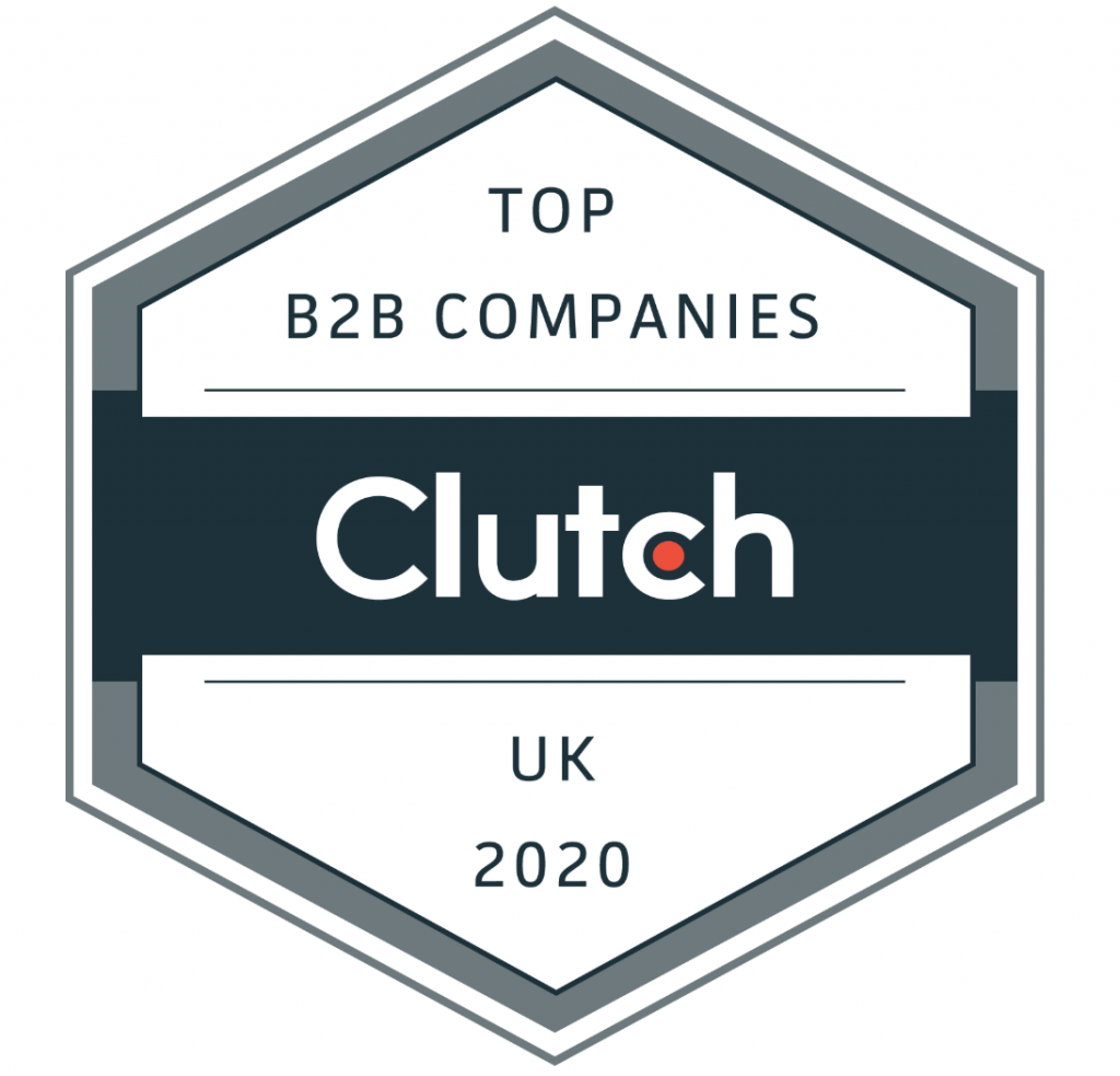 Clutch London Video Company