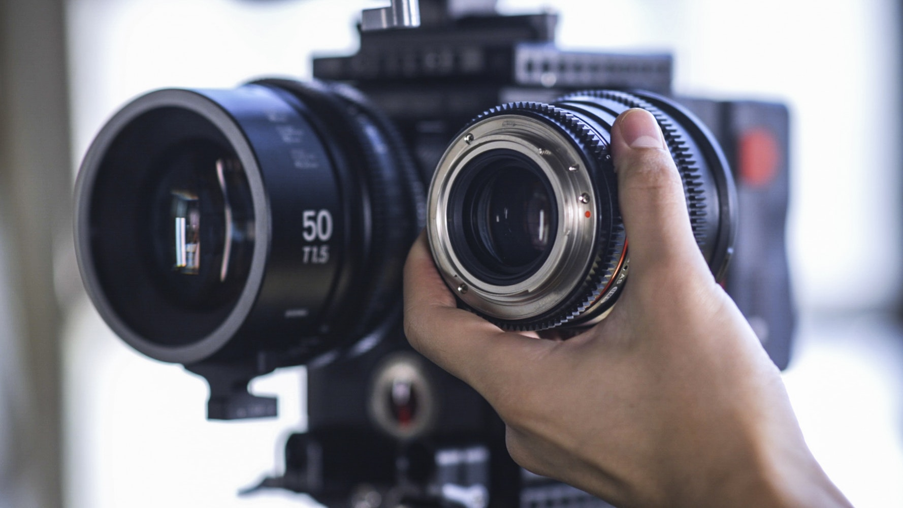 how to use video marketing to create business