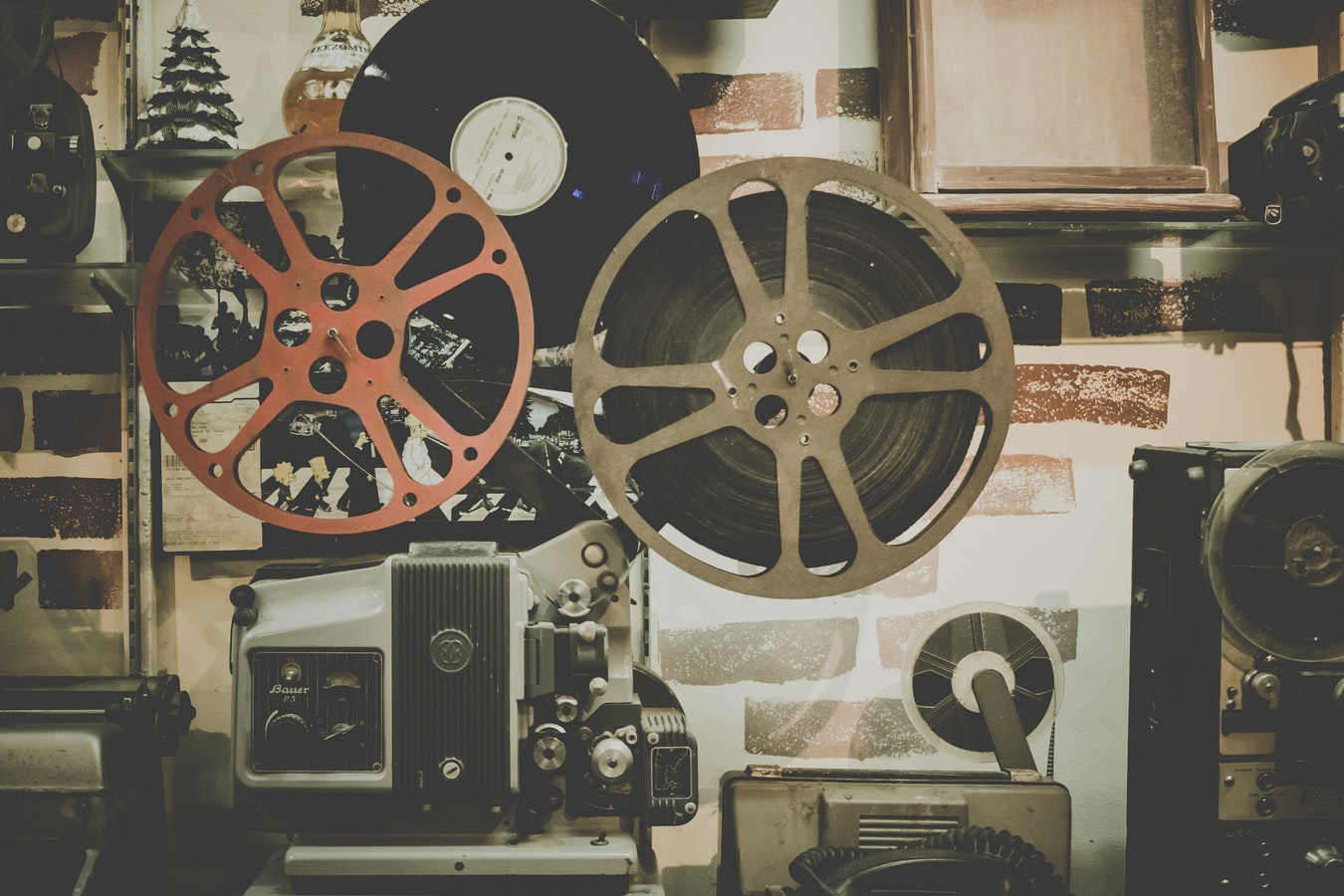 choosing the right video production company