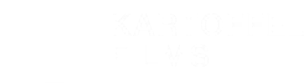 Kartoffel Films – London