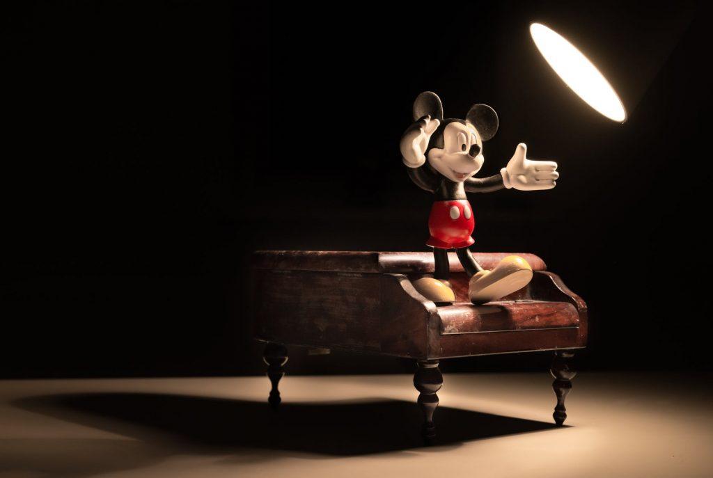 longevity of animation