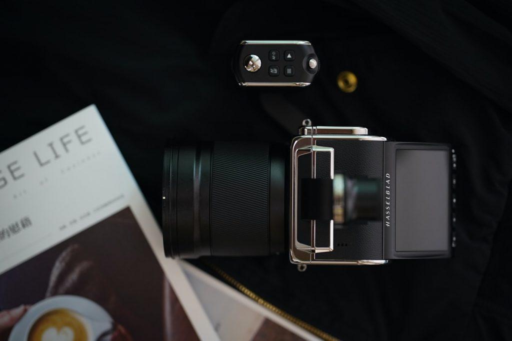 marketing a video